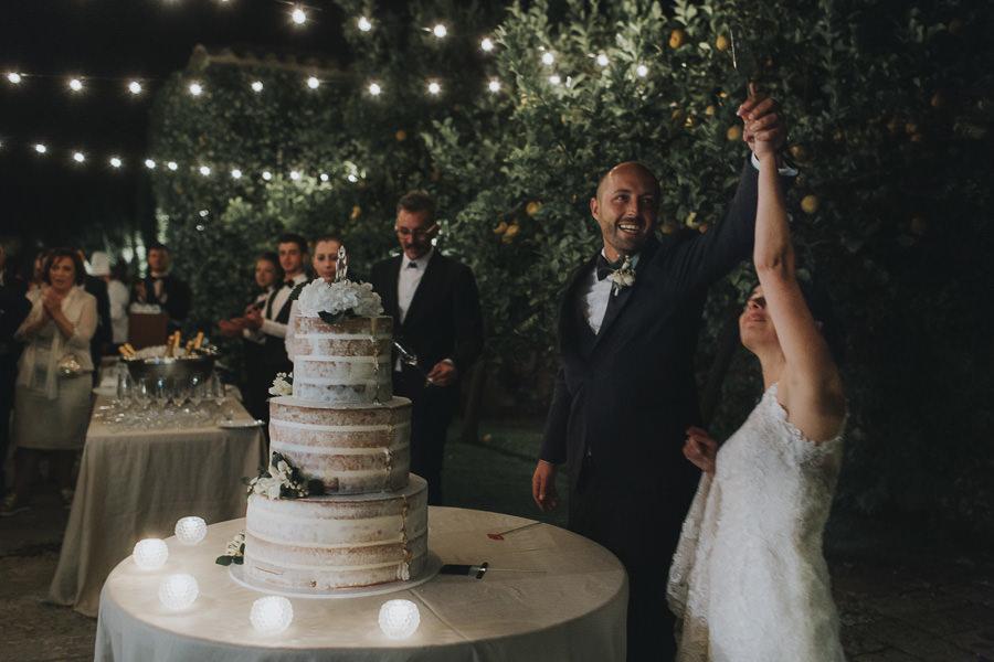 Sposarsi Alla Commeda Di San Calogero77