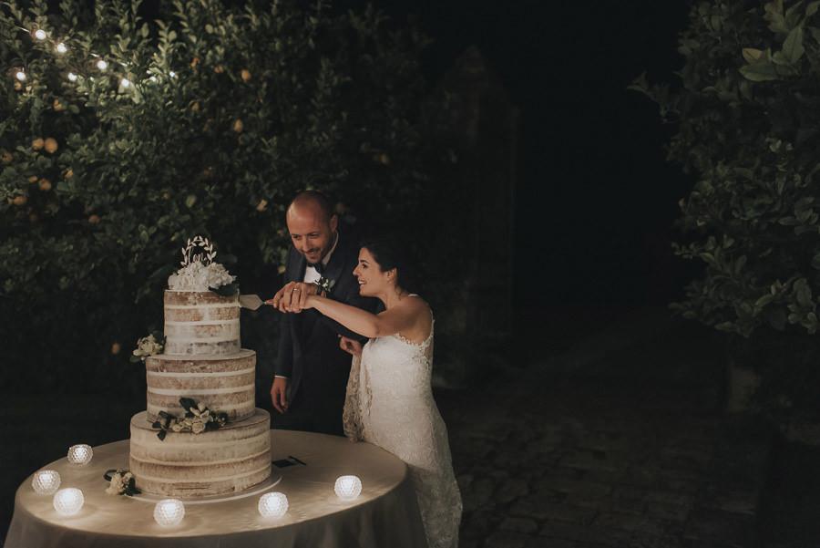 Sposarsi Alla Commeda Di San Calogero78