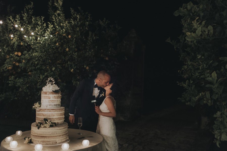 Sposarsi Alla Commeda Di San Calogero79