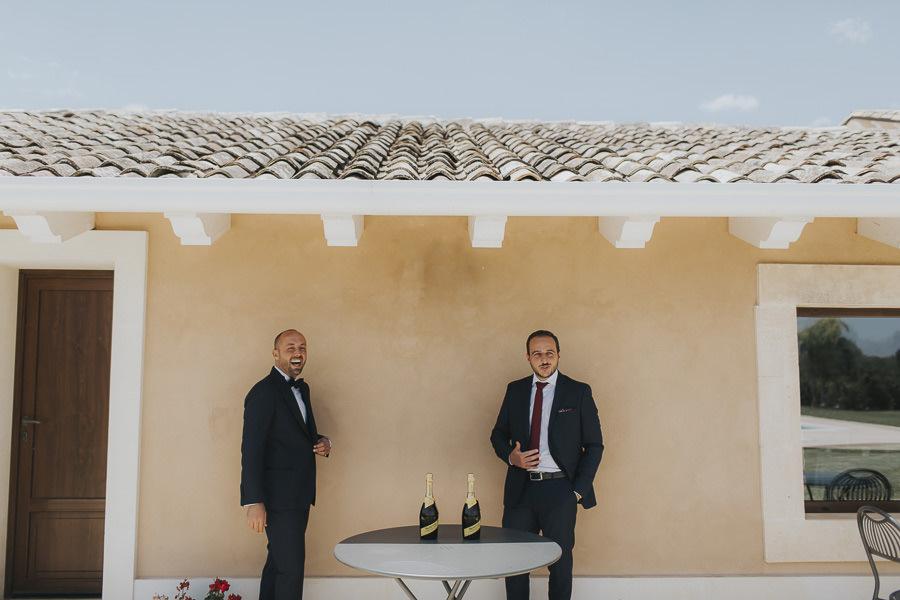 Sposarsi Alla Commeda Di San Calogero8