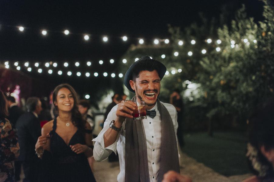 Sposarsi Alla Commeda Di San Calogero80