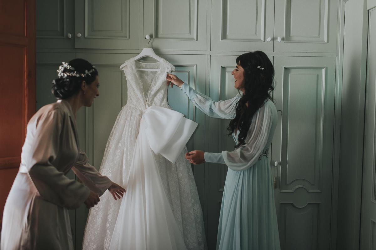Matrimonio A Palermo004