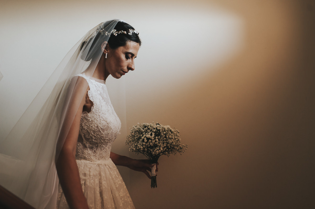 Matrimonio A Palermo008