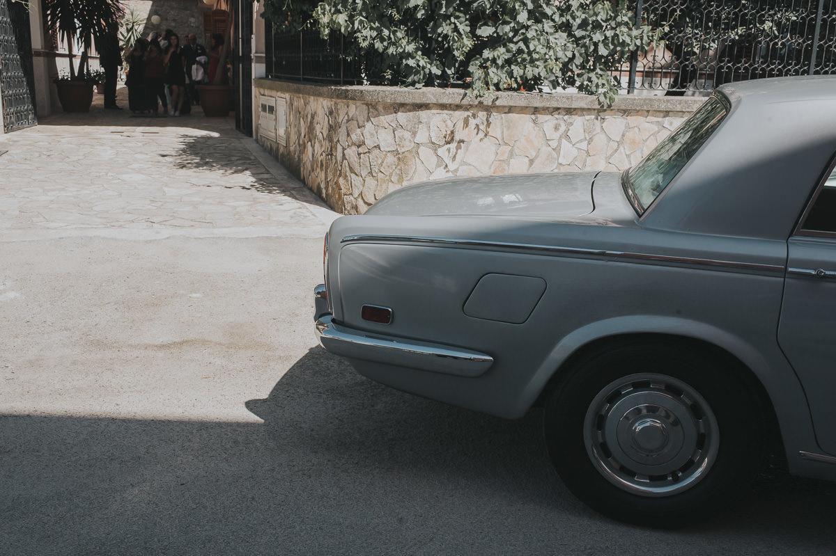 Matrimonio A Palermo009