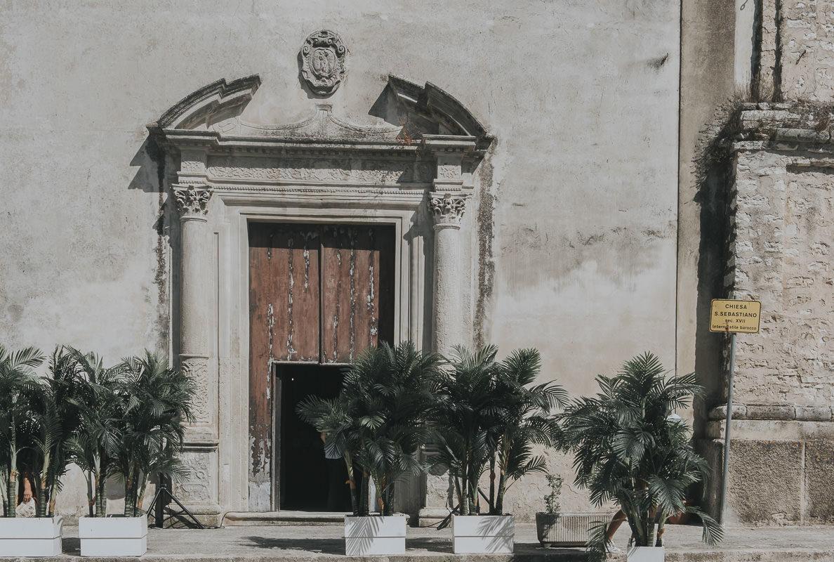 Matrimonio A Palermo010