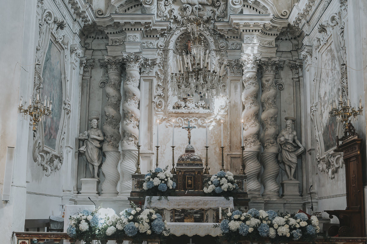 Matrimonio A Palermo012