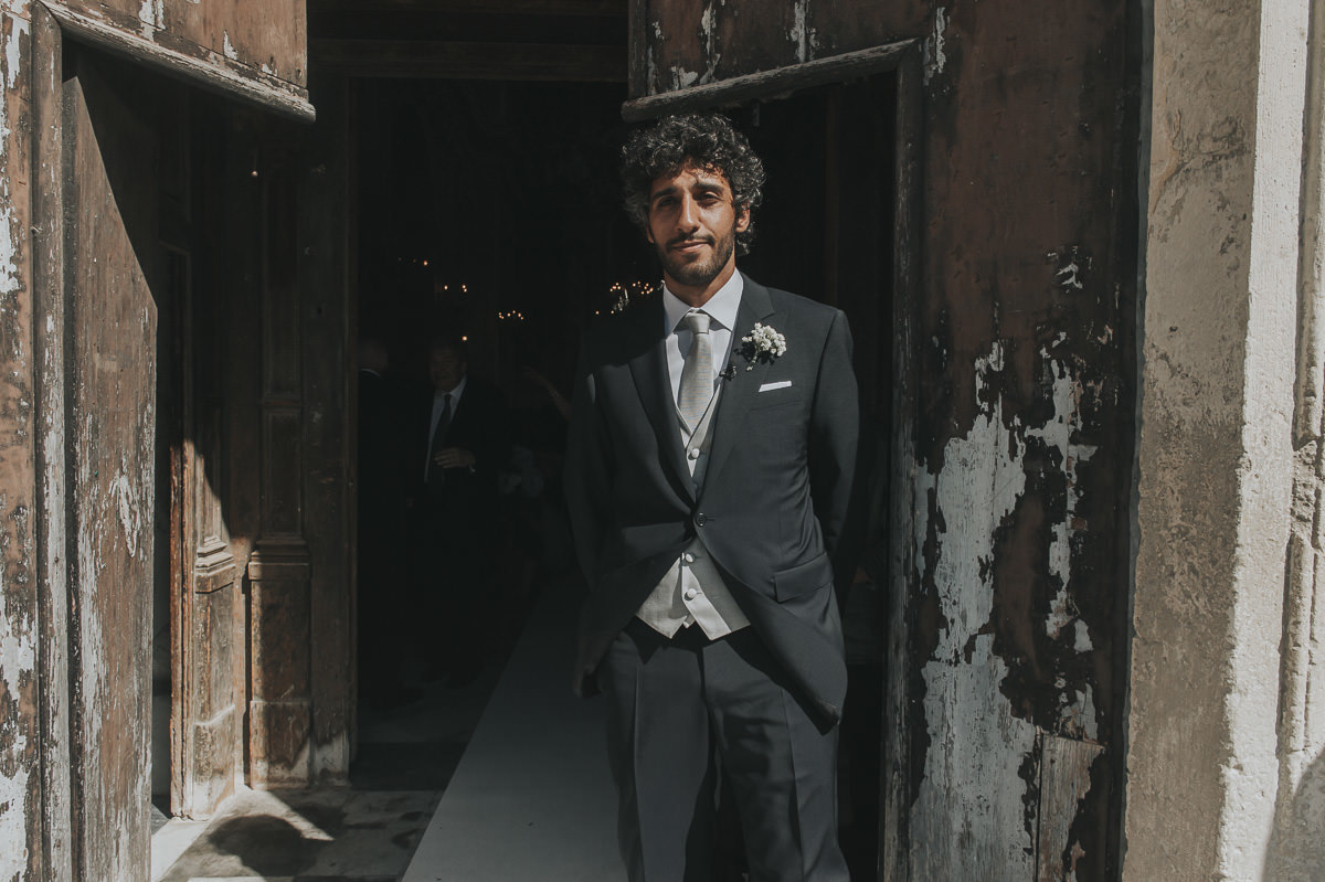 Matrimonio A Palermo019
