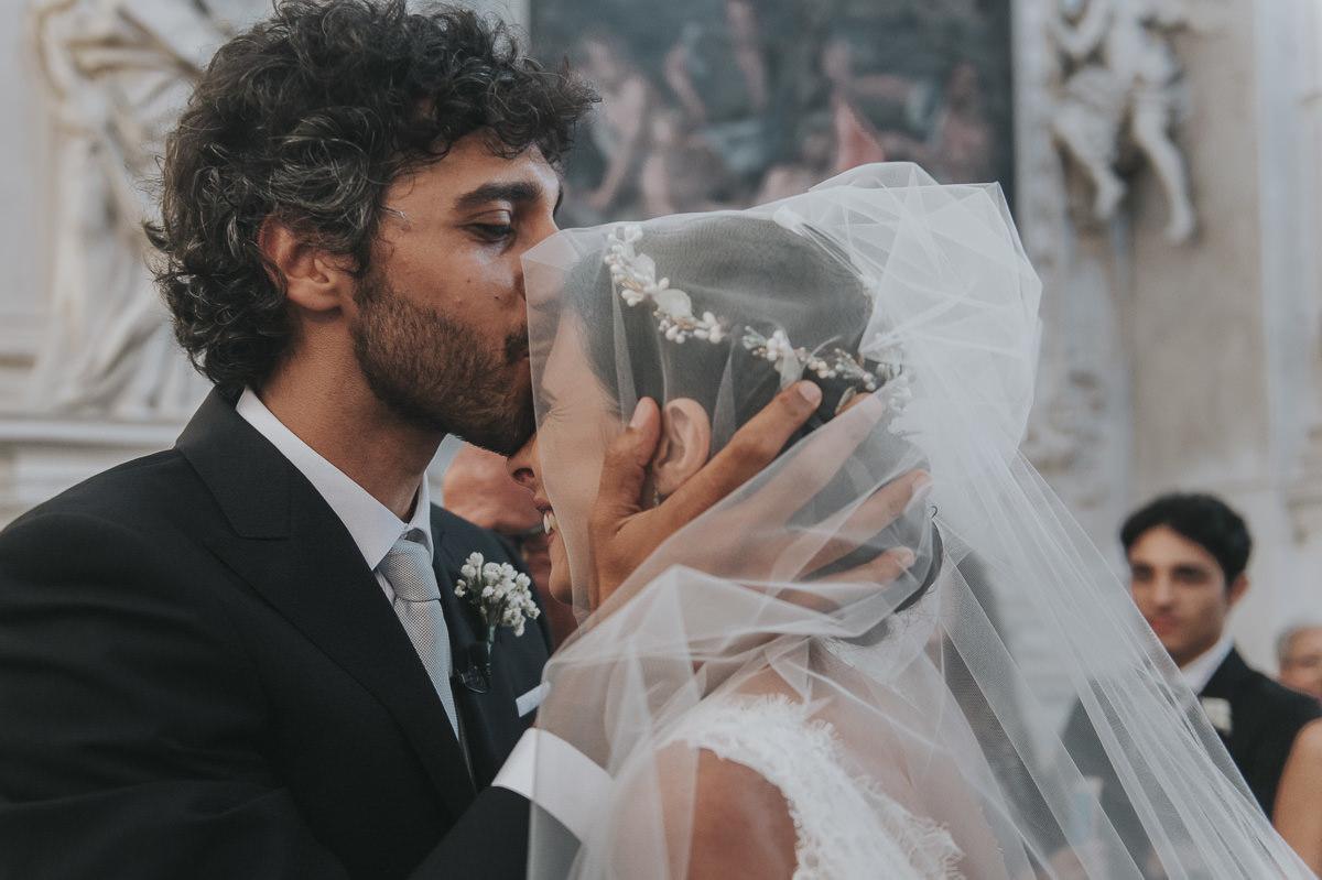 Matrimonio A Palermo022