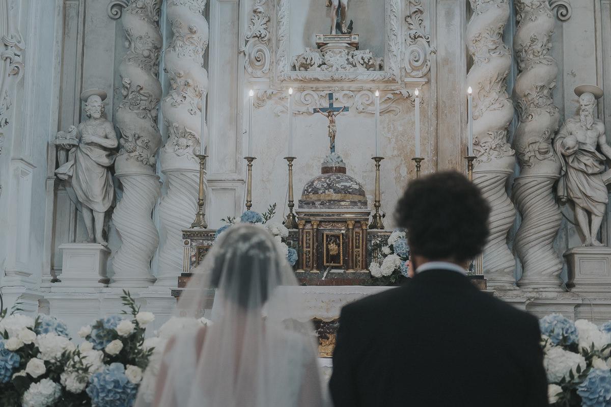 Matrimonio A Palermo025