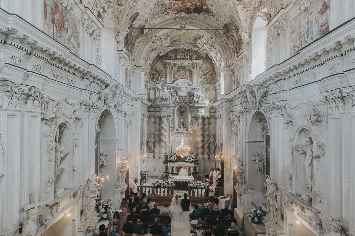 Matrimonio A Palermo027