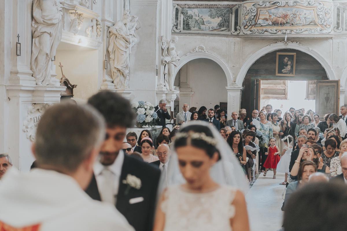 Matrimonio A Palermo029