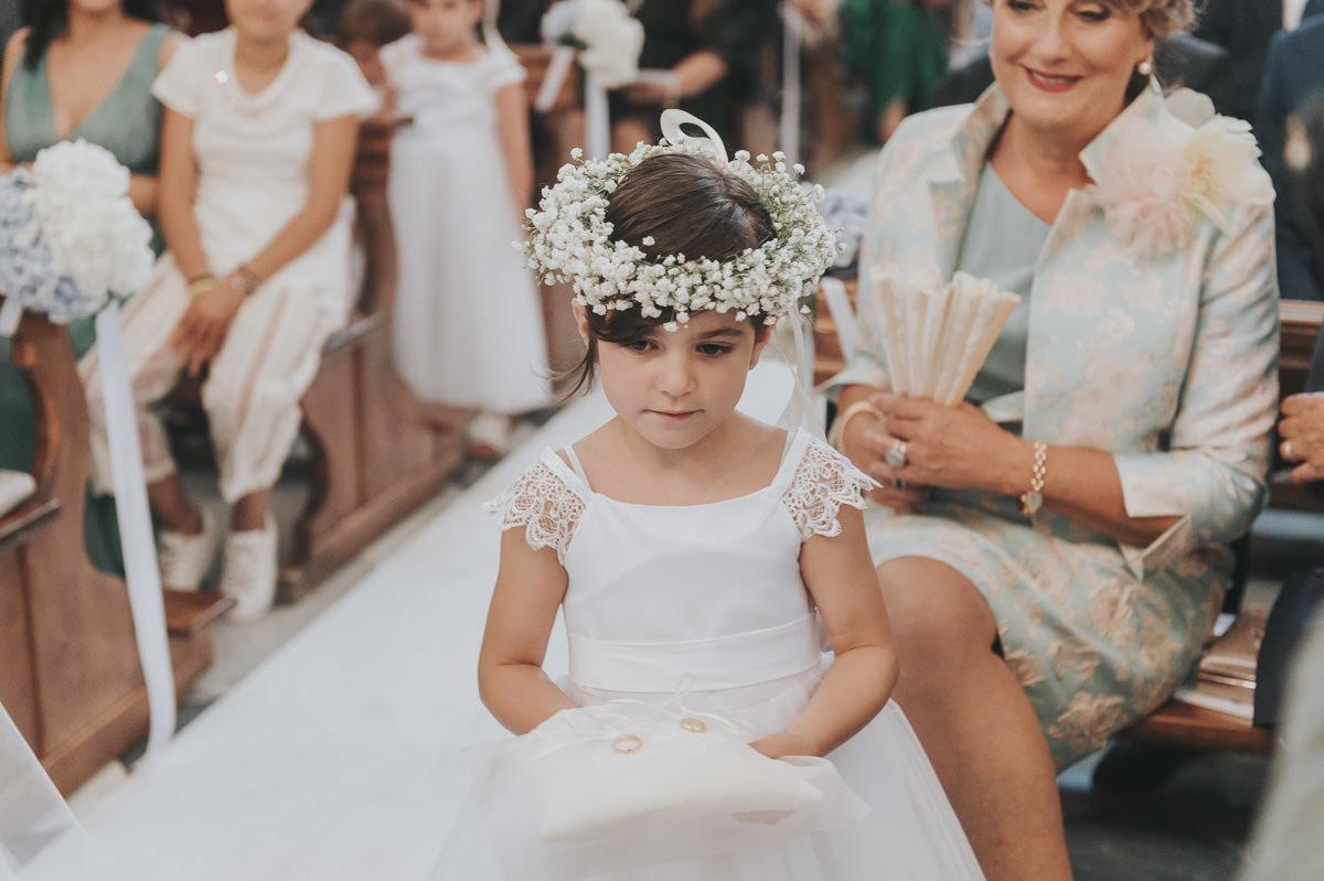 Matrimonio A Palermo030