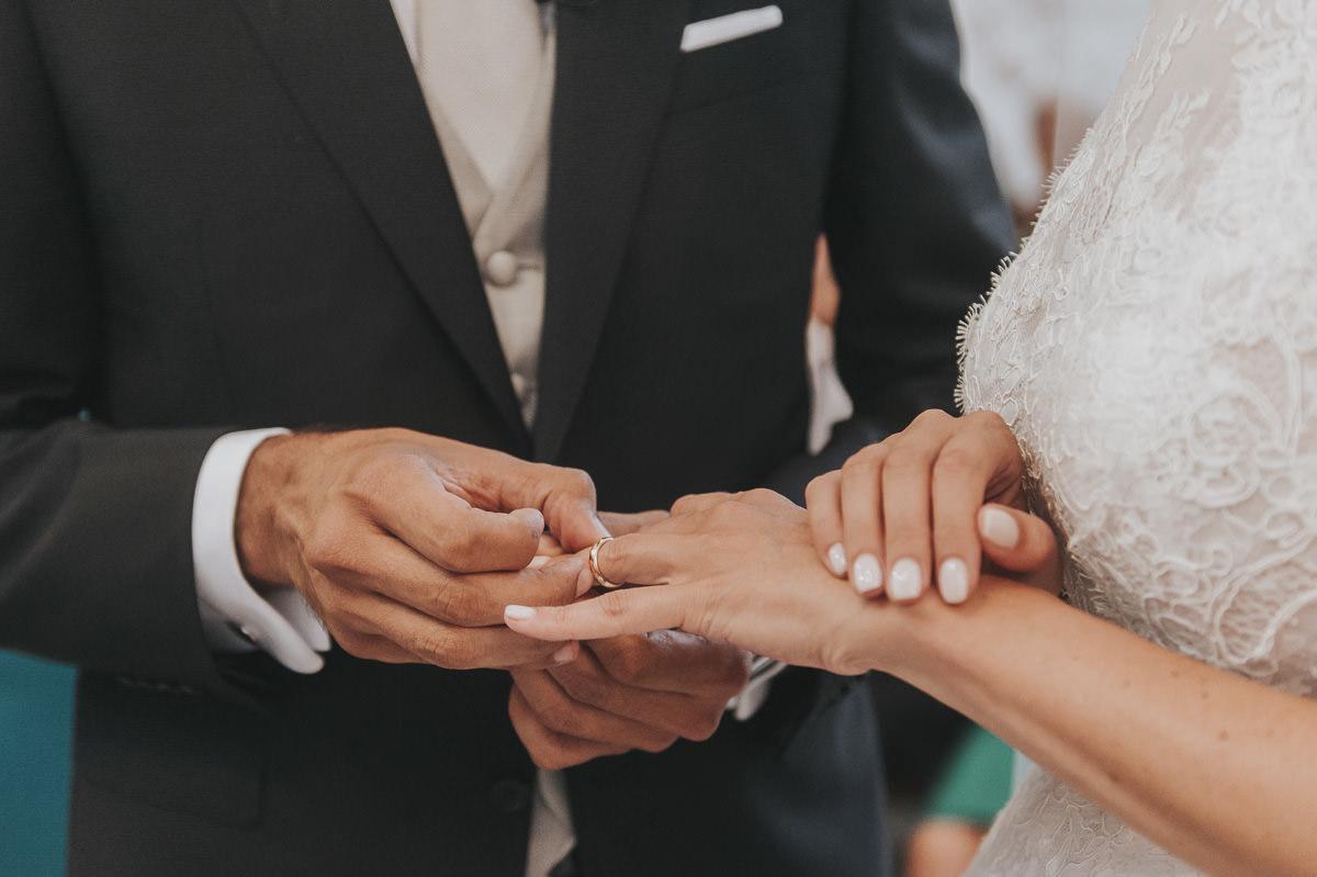 Matrimonio A Palermo031