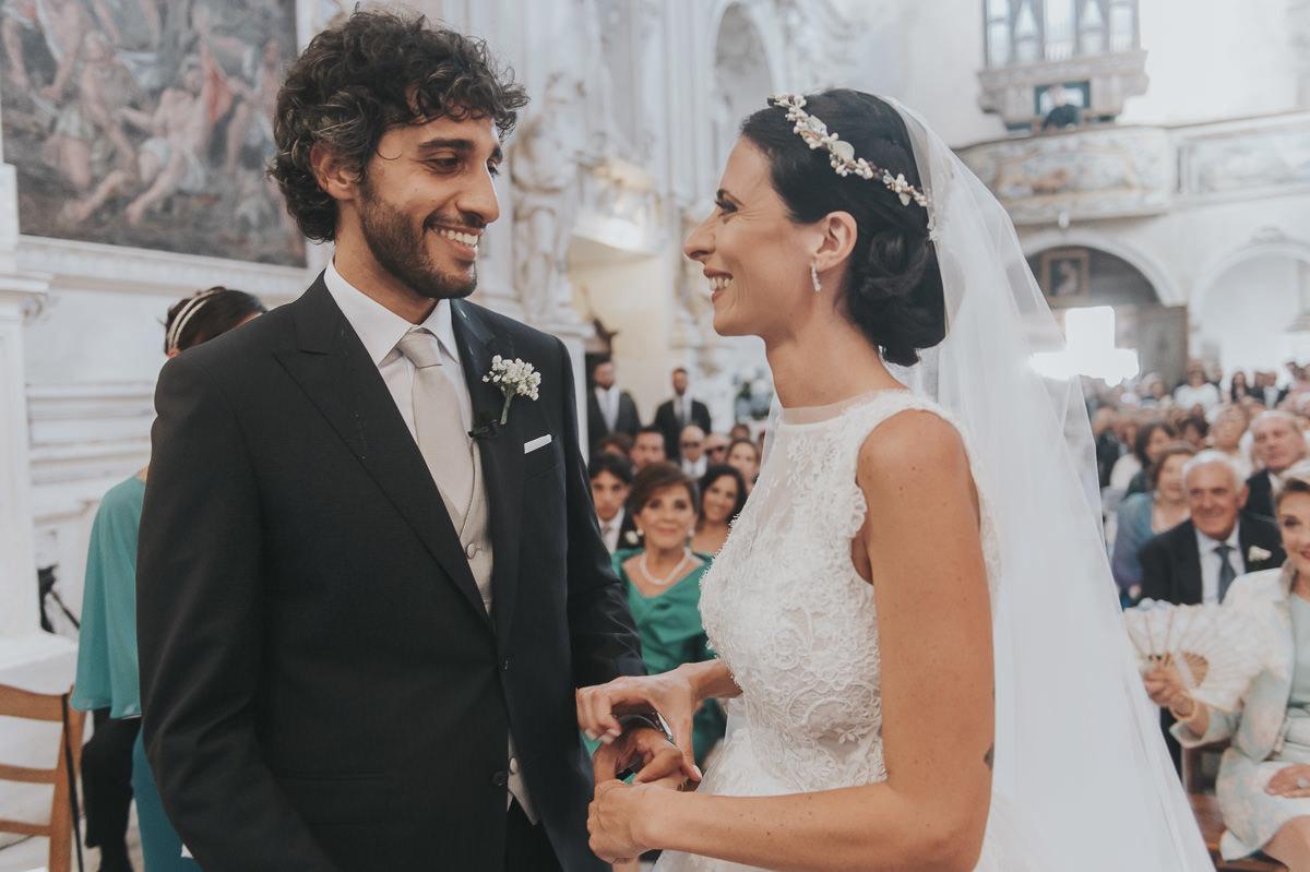 Matrimonio A Palermo032