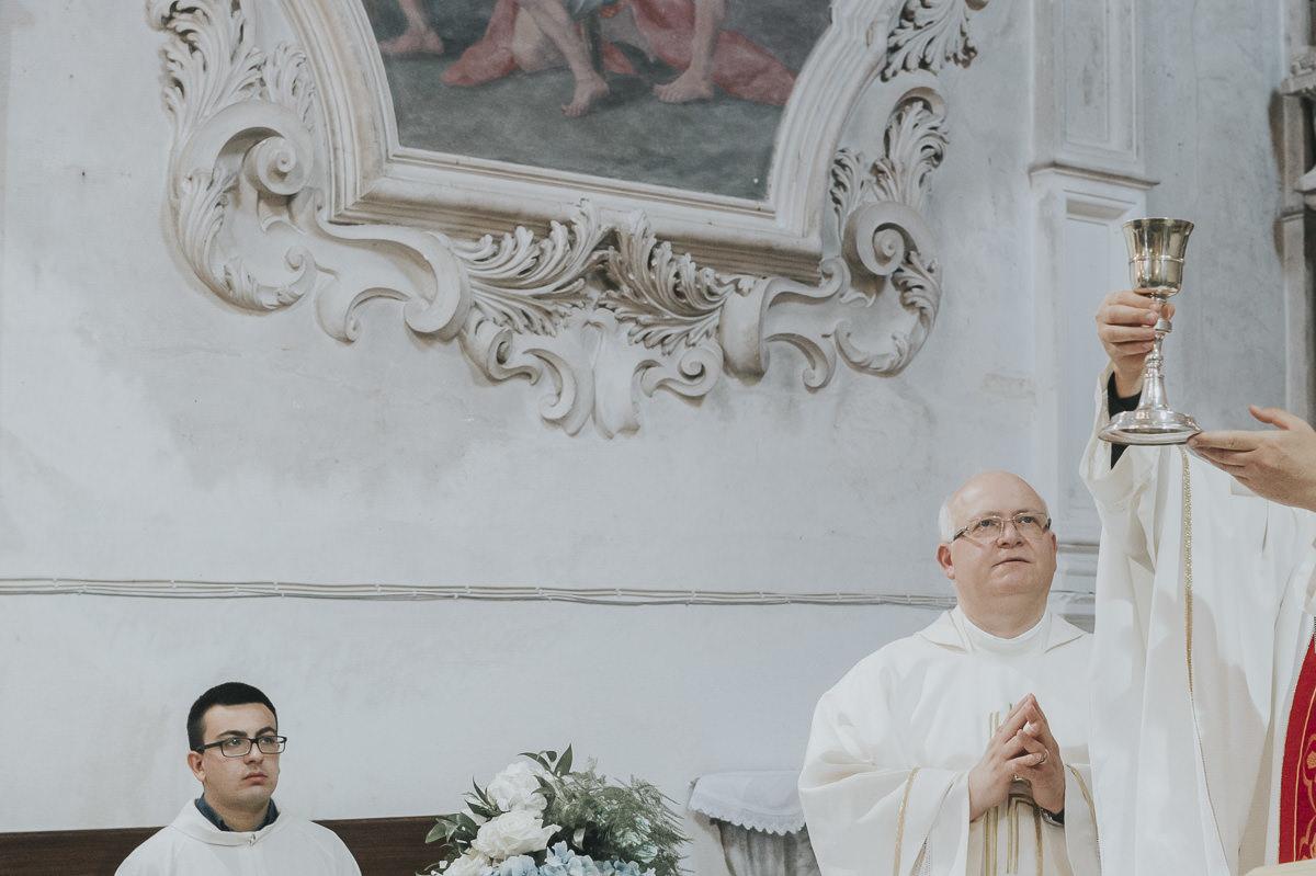 Matrimonio A Palermo033
