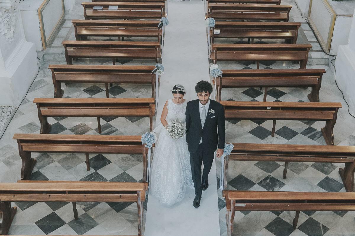 Matrimonio A Palermo034