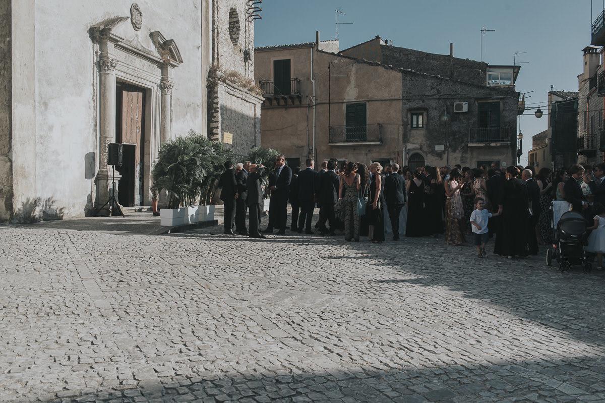 Matrimonio A Palermo037