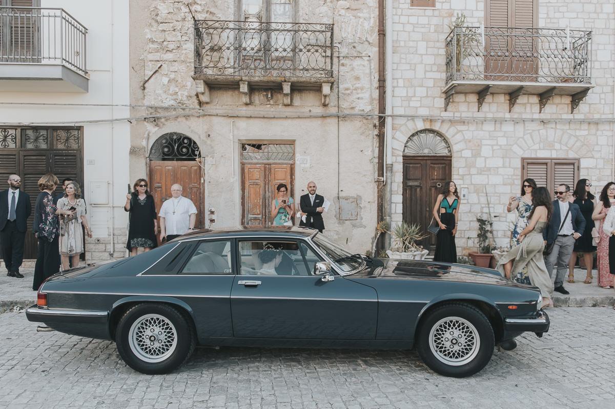 Matrimonio A Palermo038