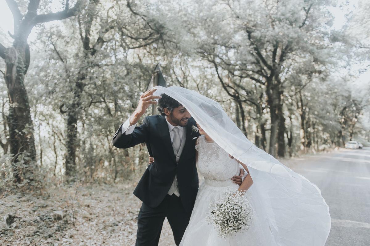 Matrimonio A Palermo039