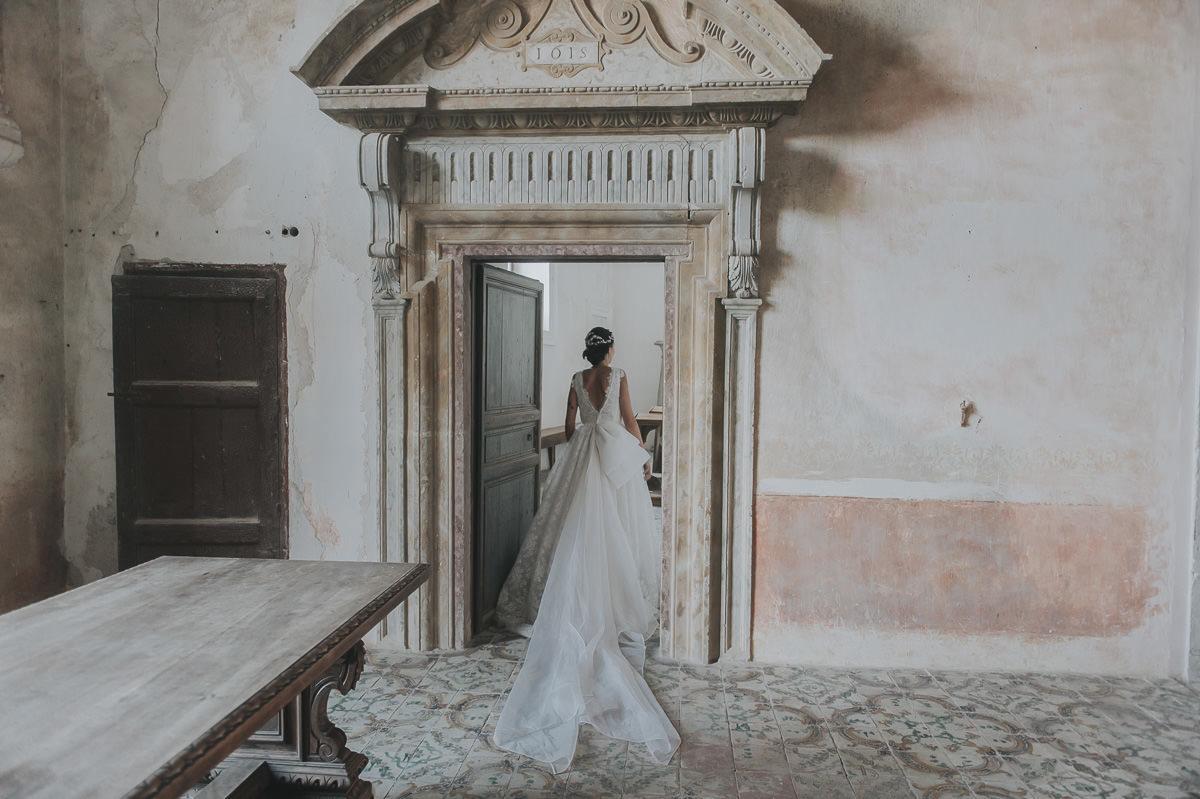 Matrimonio A Palermo041