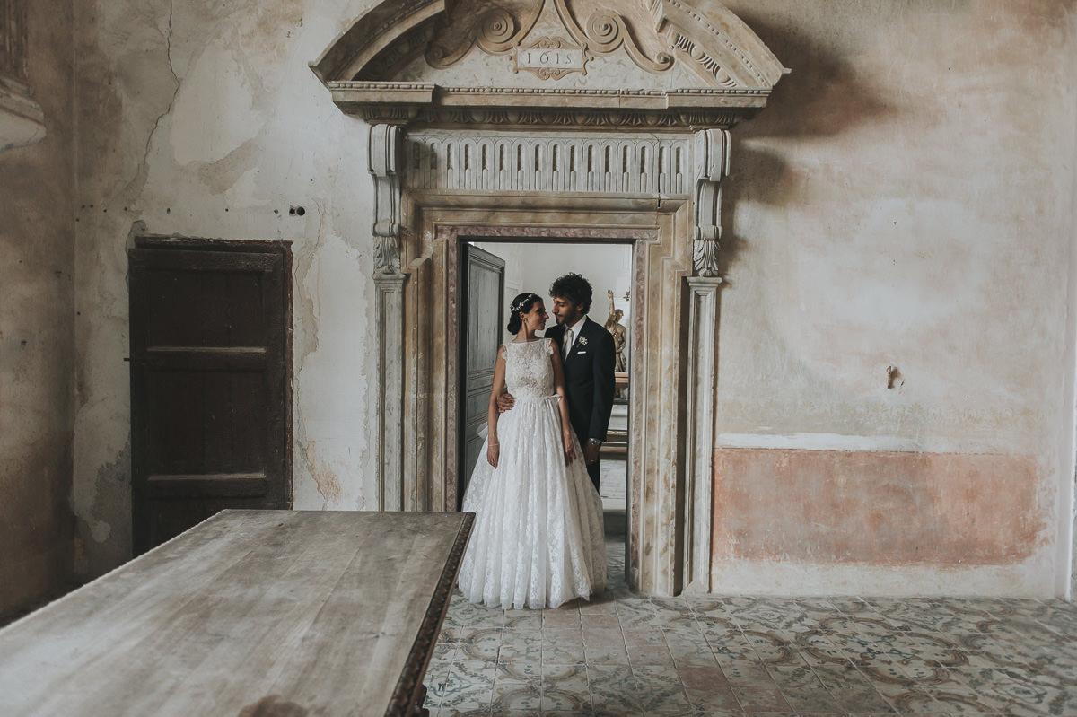 Matrimonio A Palermo043