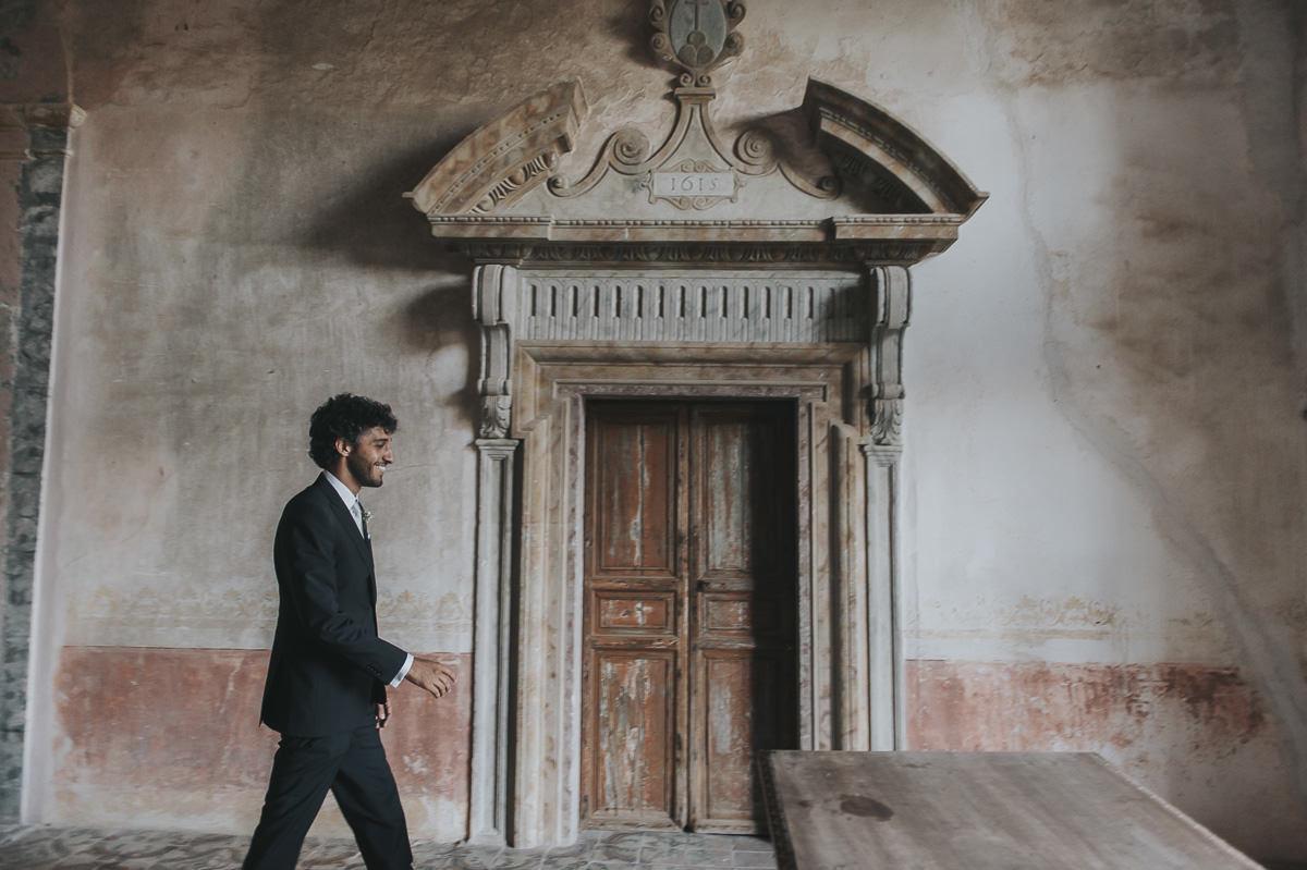 Matrimonio A Palermo045