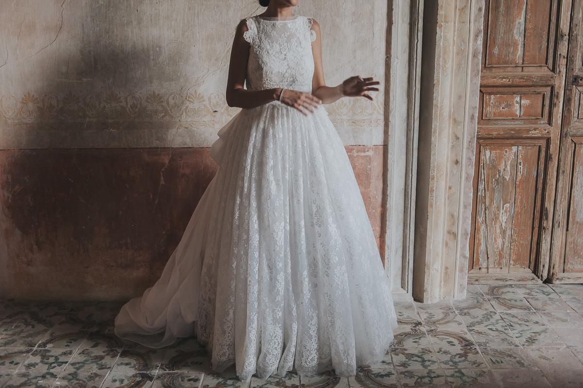 Matrimonio A Palermo046