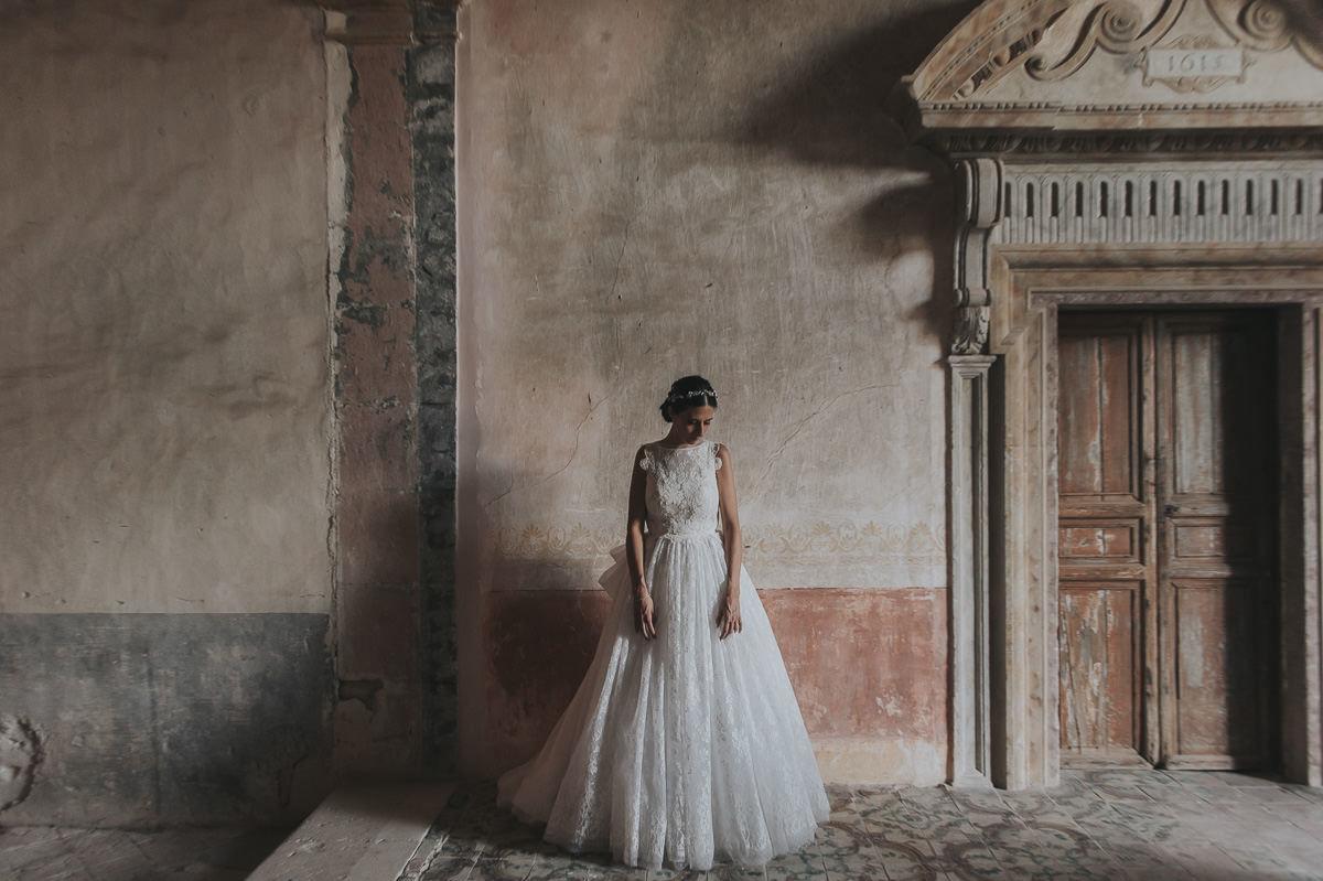 Matrimonio A Palermo047