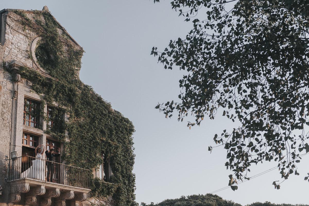 Matrimonio A Palermo049