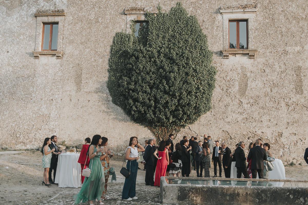 Matrimonio A Palermo050