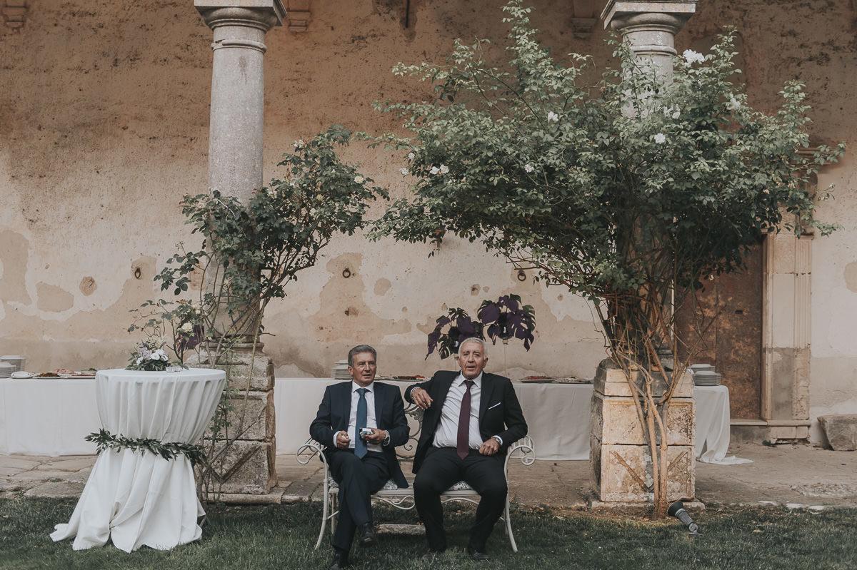 Matrimonio A Palermo053