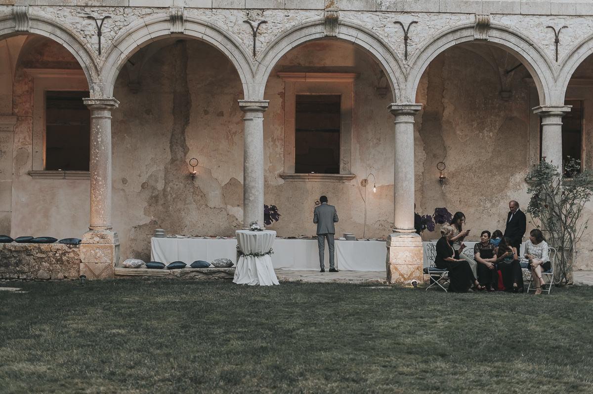 Matrimonio A Palermo054