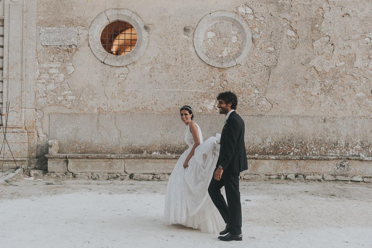 Matrimonio A Palermo056