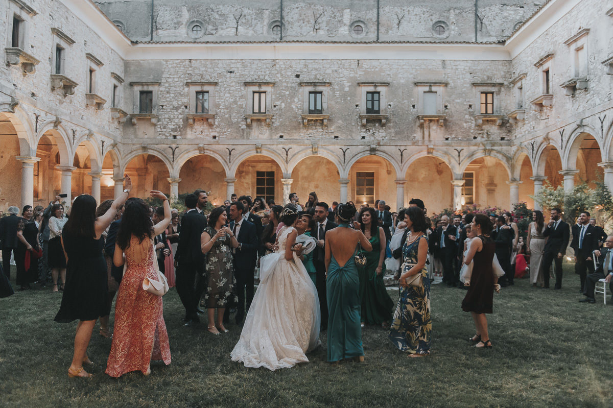 Matrimonio A Palermo058