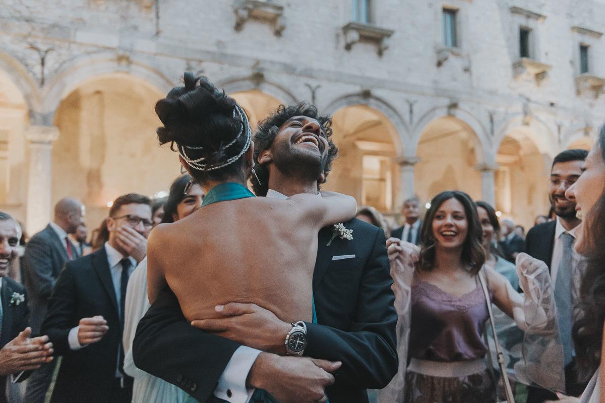 Matrimonio A Palermo060