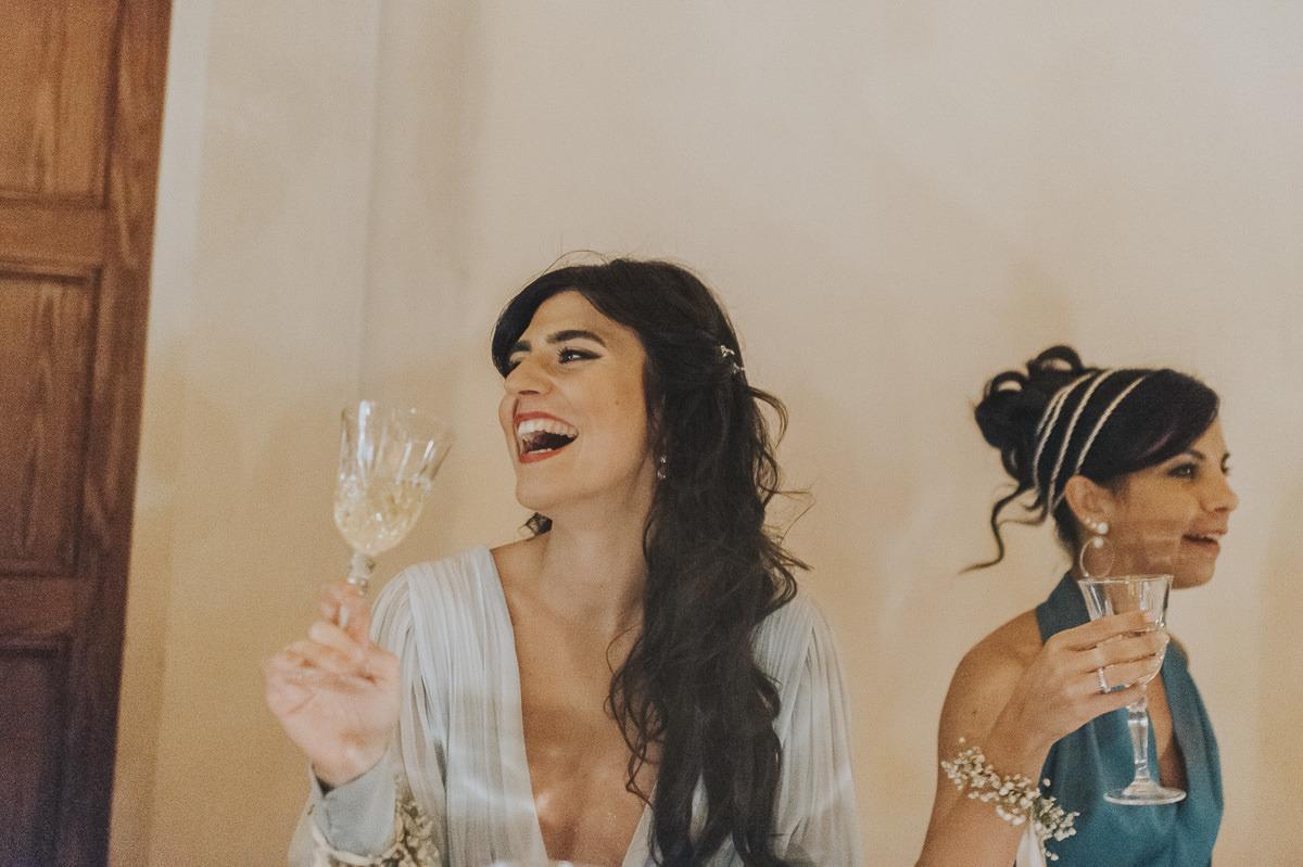 Matrimonio A Palermo061