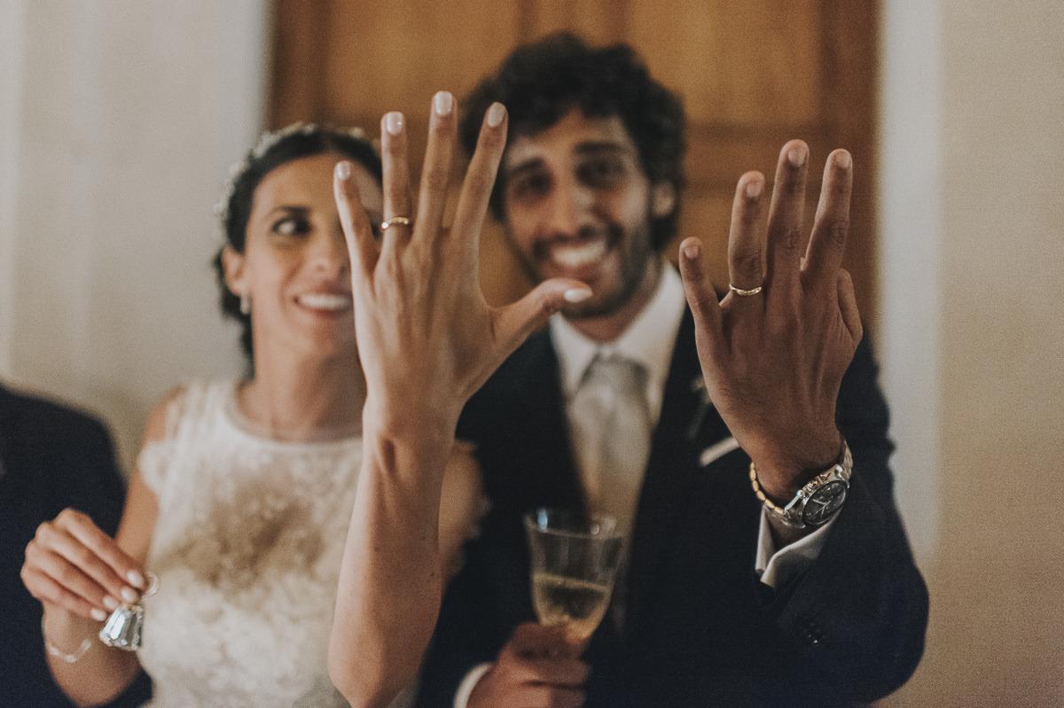 Matrimonio A Palermo062