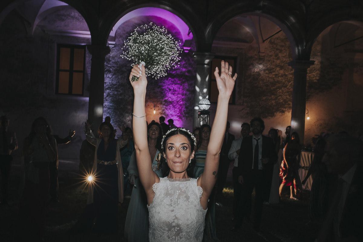 Matrimonio A Palermo075
