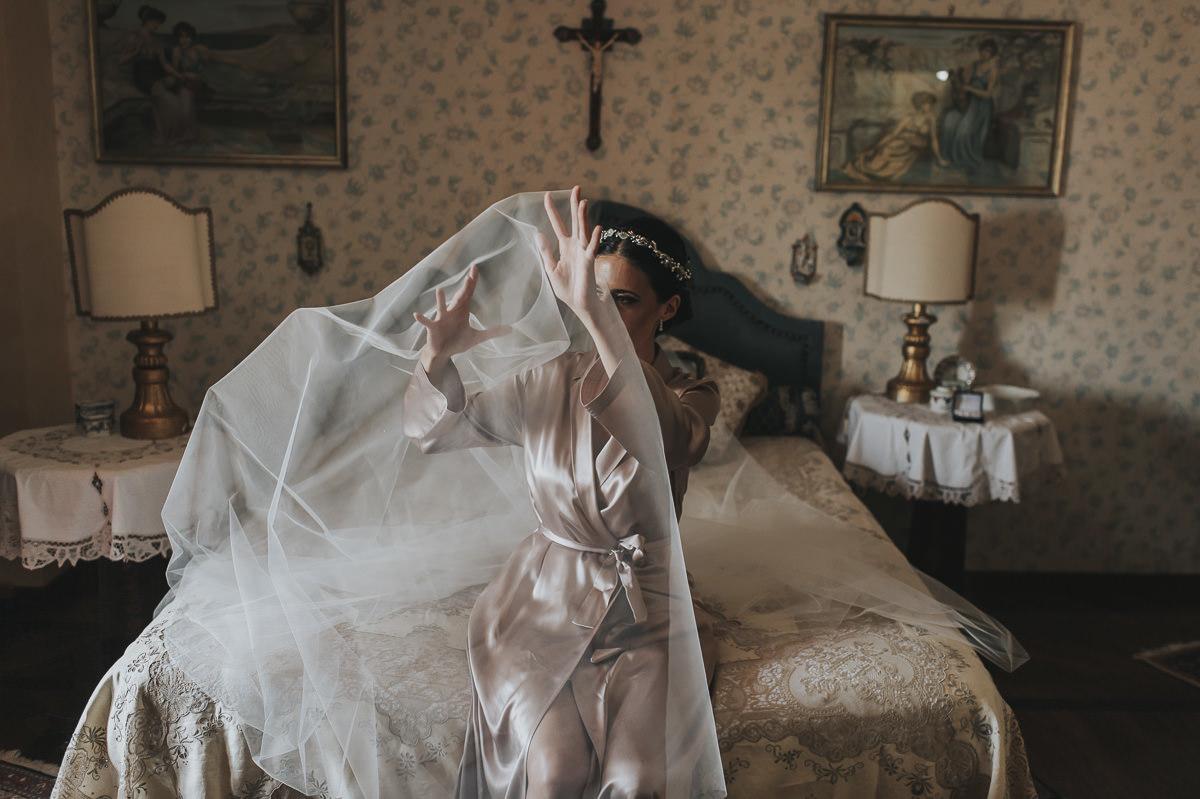 Matrimonio A Palermo081