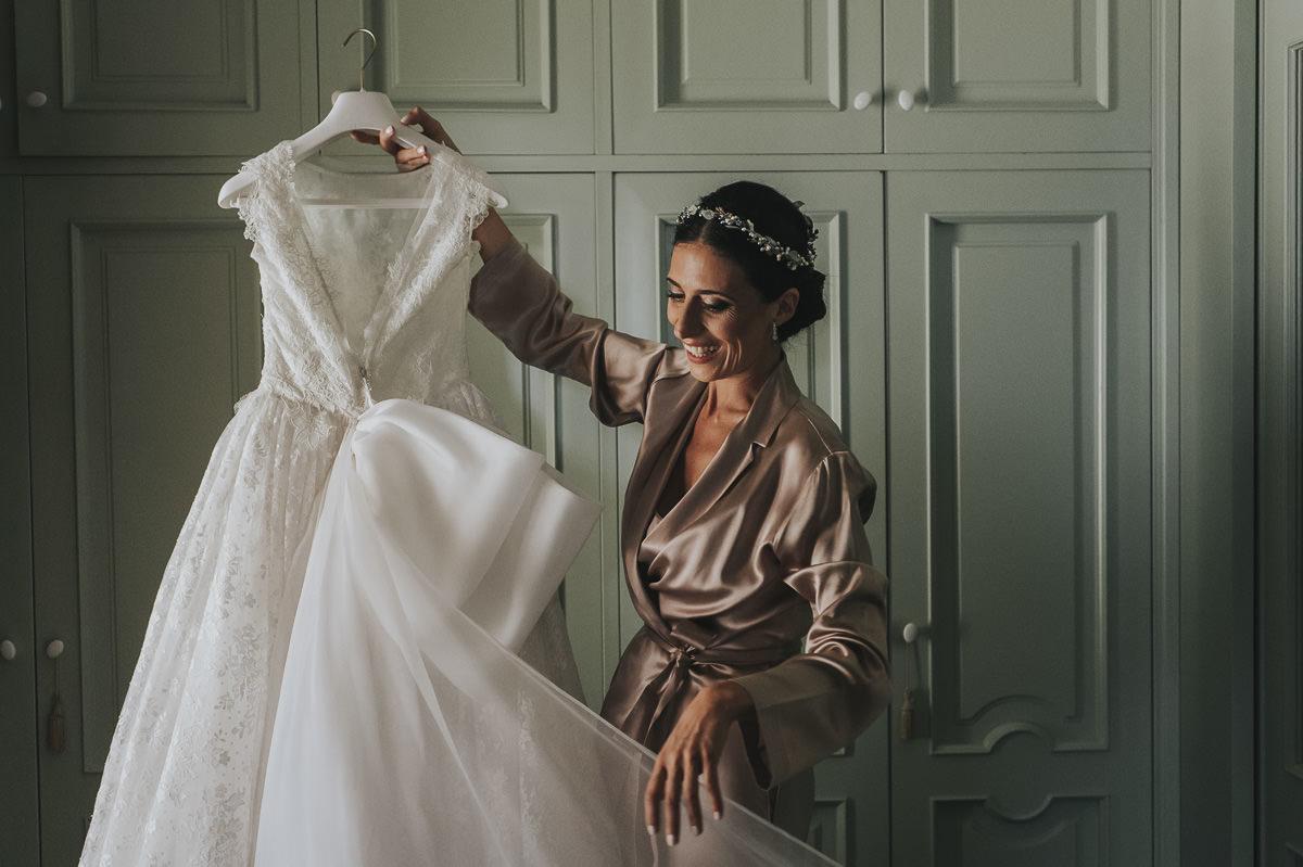 Matrimonio A Palermo090