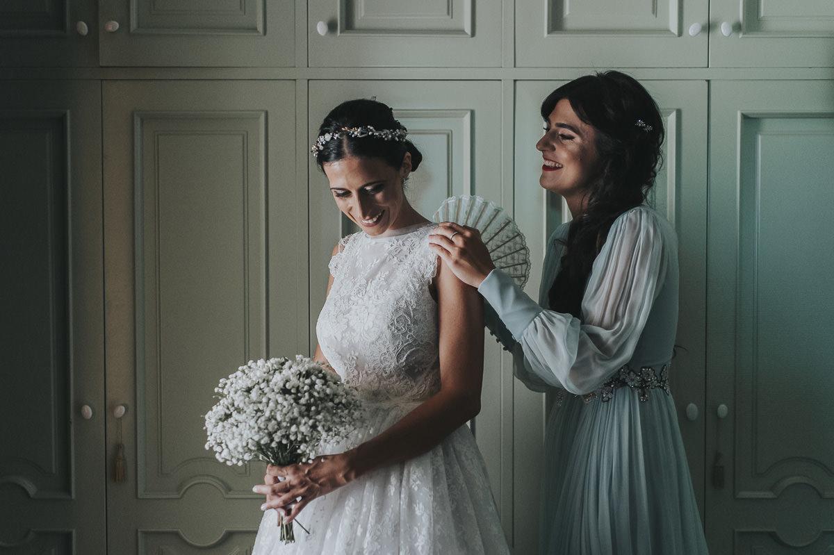 Matrimonio A Palermo096