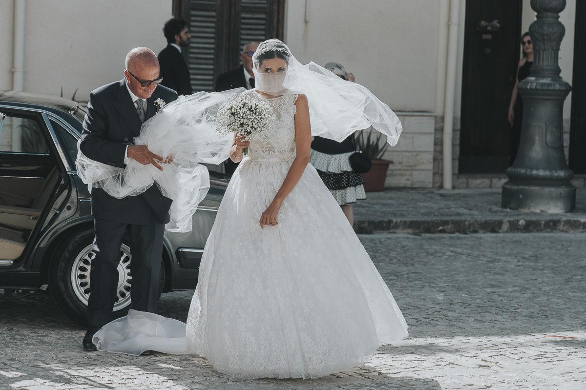 Matrimonio A Palermo104