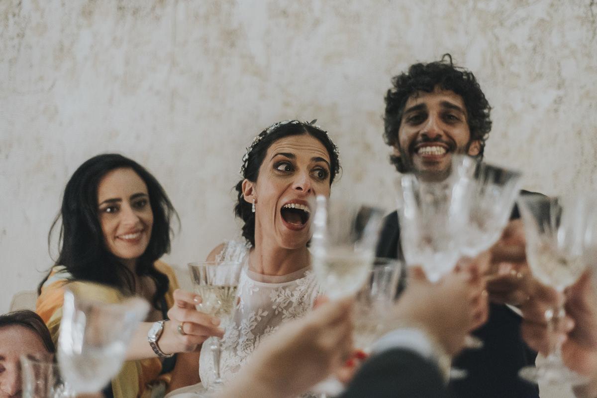 Matrimonio A Palermo114