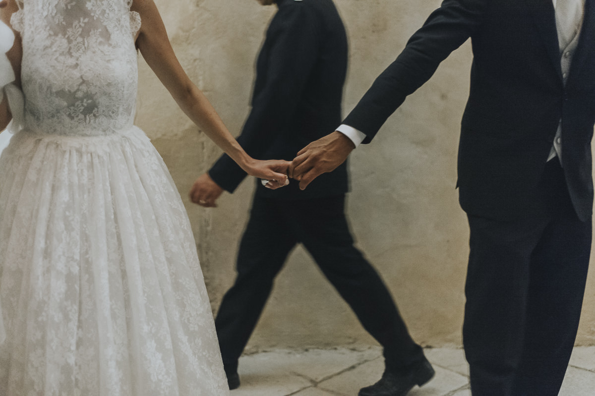 Matrimonio A Palermo115