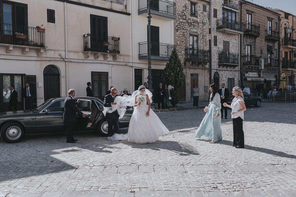 Matrimonio A Palermo129