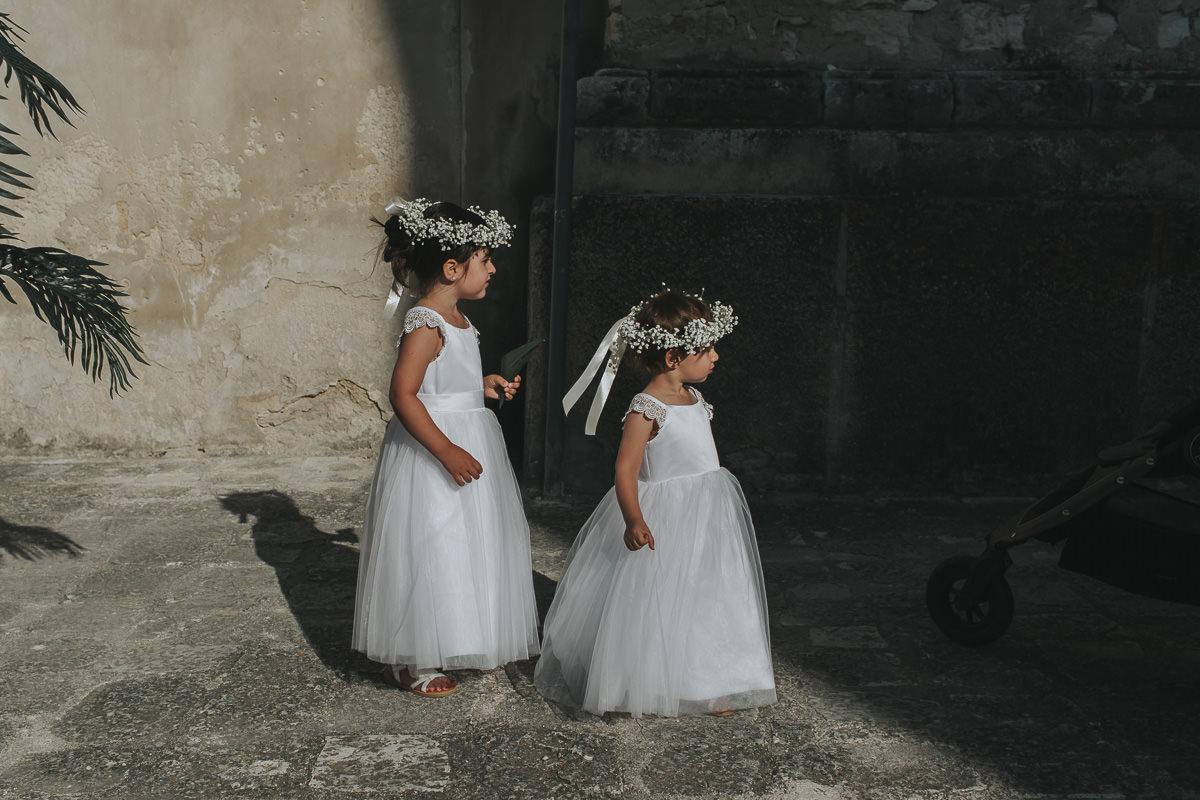 Matrimonio A Palermo133