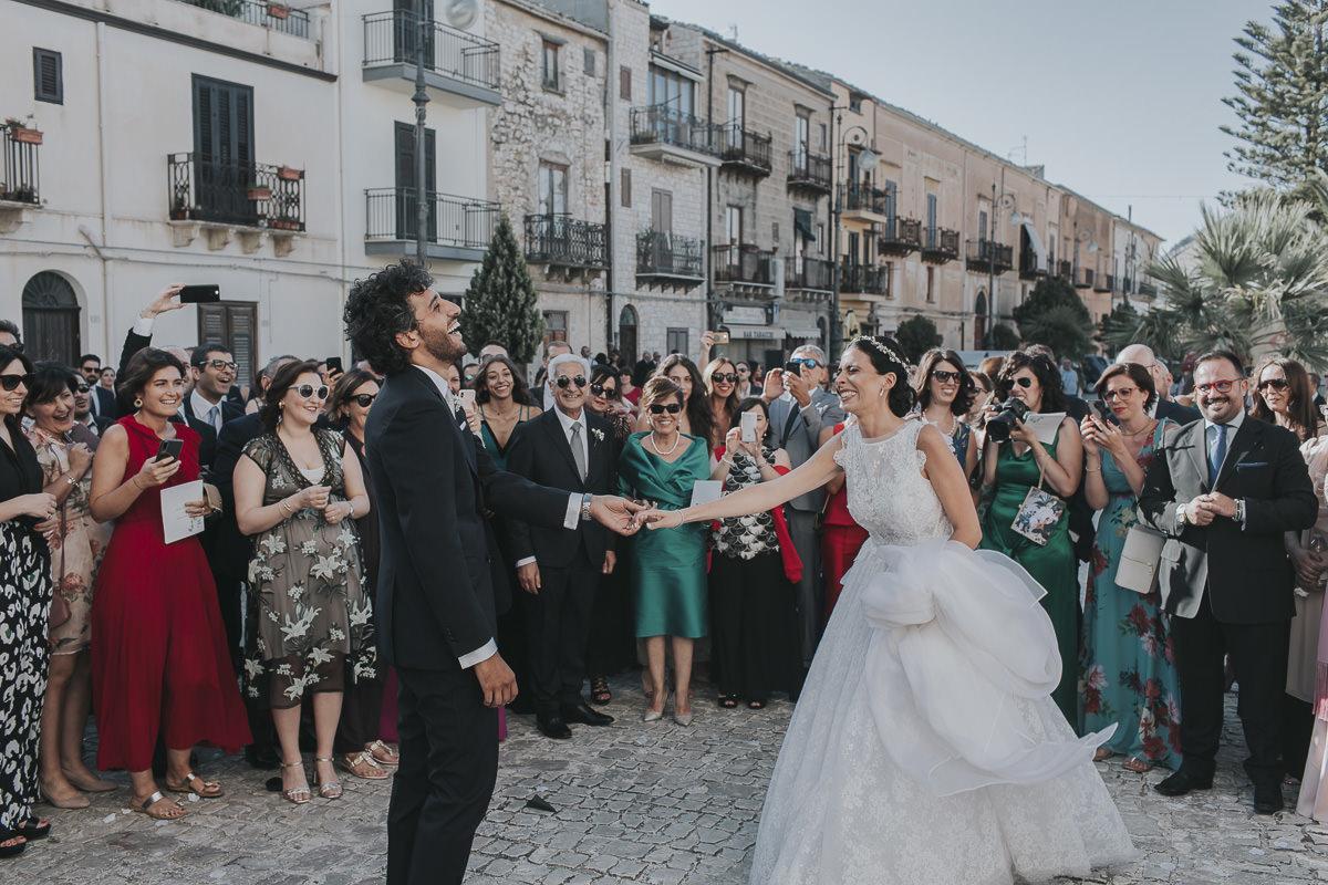 Matrimonio A Palermo135