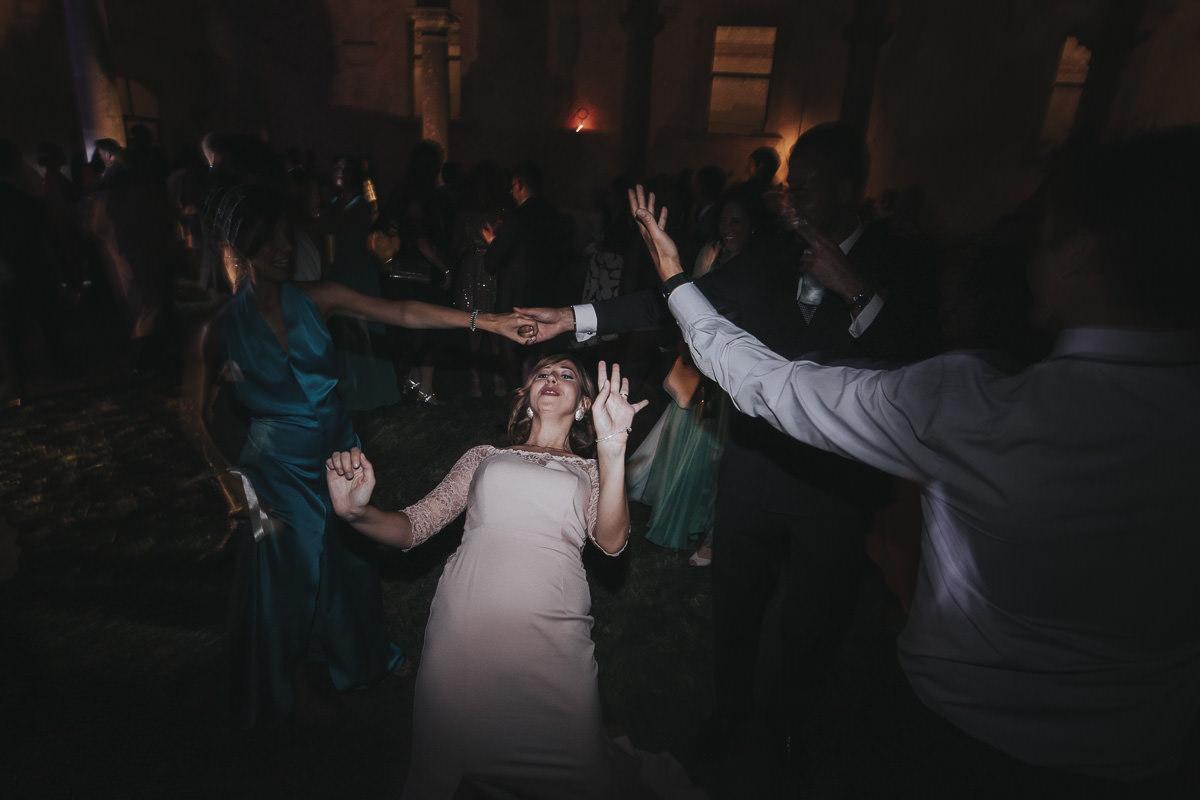 Matrimonio A Palermo156