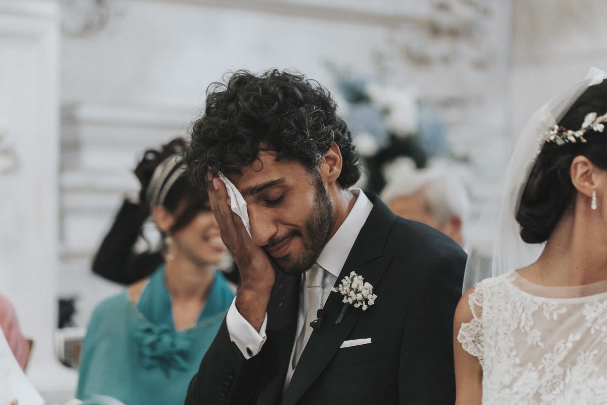 Matrimonio A Palermo160
