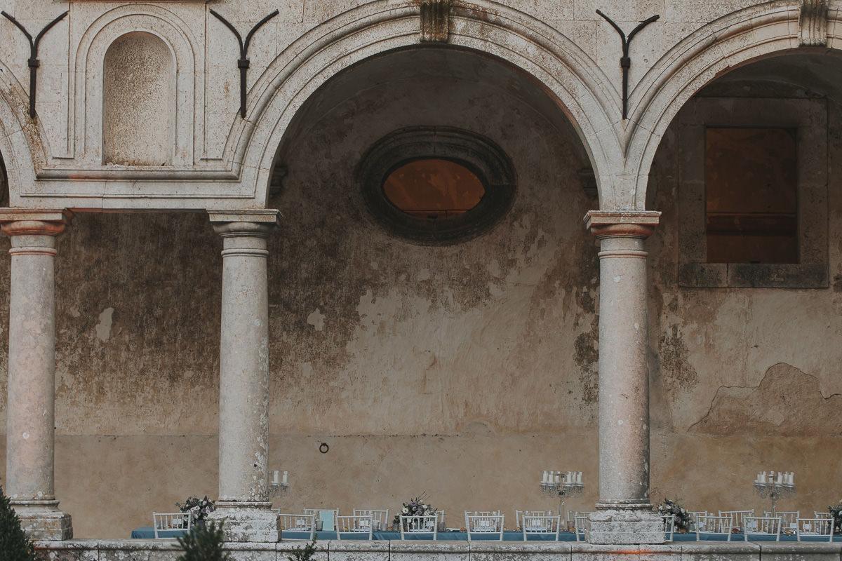 Matrimonio A Palermo161